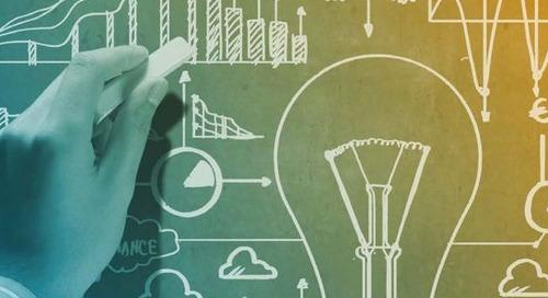 7 Problems Your Solution Implementation Team Faces