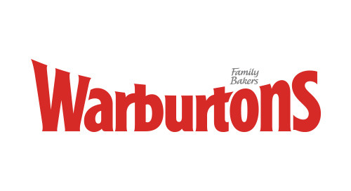 Warburtons Case Study