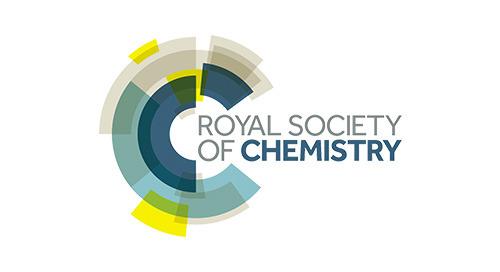 Royal Society of Chemistry Case Study