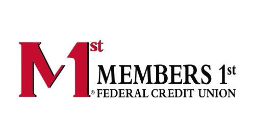 Members 1st Credit Union Case Study