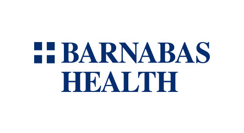 Barnabas Health Case Study