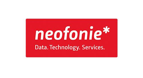 Neofonie Case Study