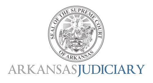 State Of Arkansas Case Study