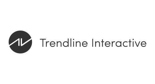 Trendline Interactive Case Study