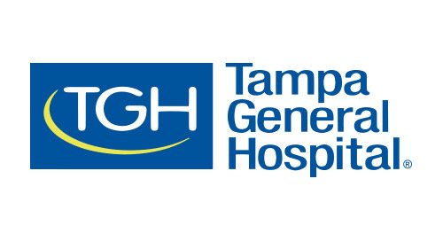 Tampa General Hospital Case Study