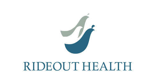 Fremont-Rideout Health Case Study