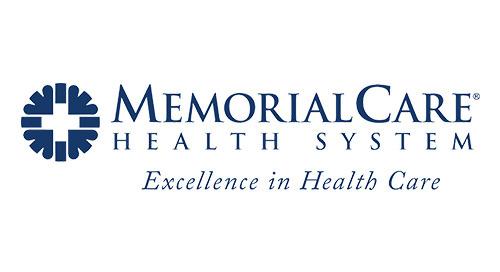 MemorialCare Case Study