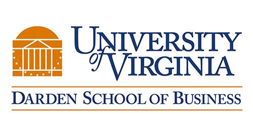 University of Virginia Case Study