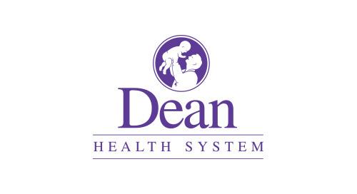 Dean Health Case Study