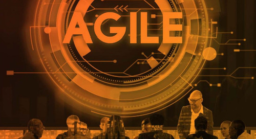 The Complete Guide to Agile Marketing
