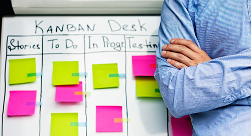 Is Agile Right For Me? A Q&A Session With a Workfront Product Manager