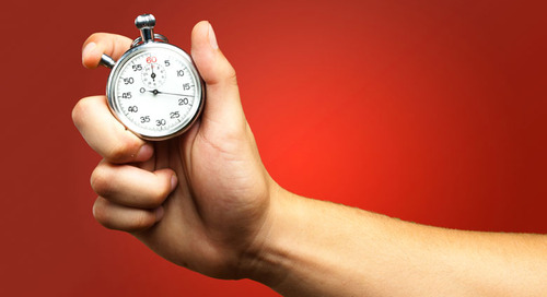Time Tracking for Creative Teams: Four Ways to Do it Successfully