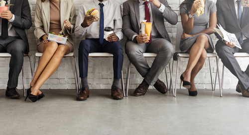 Battle of the Sexes: Men vs. Women in the Workplace