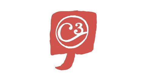C3 Case Study