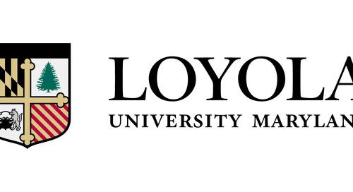 Loyola Case Study