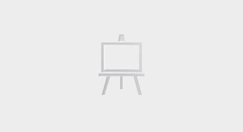 Project: Vermillion 272A Platform