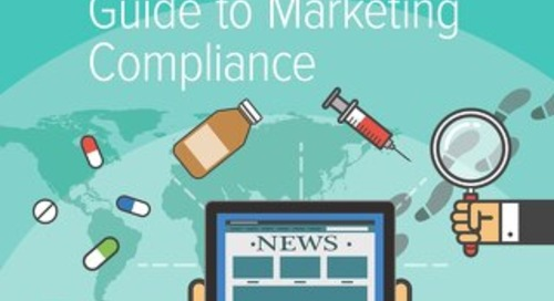 A Beginner's Guide to Marketing Compliance