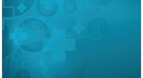 Avoid 7 Common Healthcare IT Project Portfolio Pitfalls