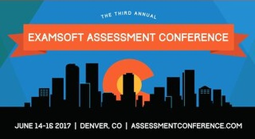 Beyond Exams - Innovative Applications of Formative Assessments in Higher Education