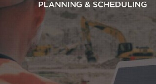 B2W Maintenance Practices 4