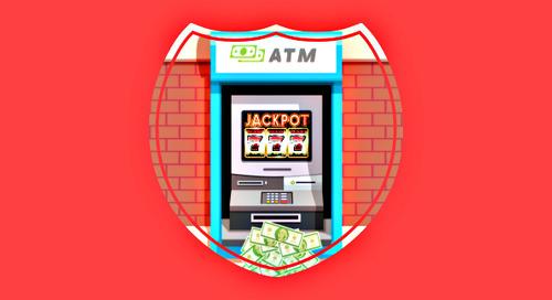 HackRead.com