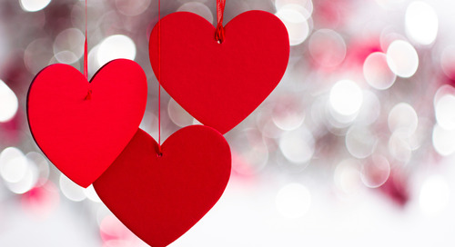 Why You Should Fall in Love with Google Advertising this Valentine's Day