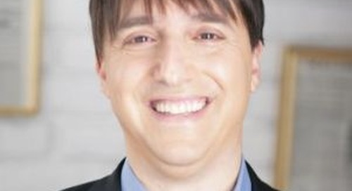 Marketing Project Management Q and A with Social Media Guru Neal Schaffer