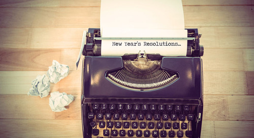New Year, New Goals: Solving Your Agency Challenges in 2016