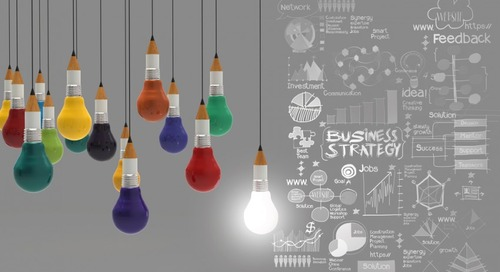 5 Marketing Solutions for In-House Creative Teams