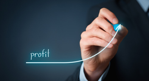 How to Increase Profit Margins at Your Agency