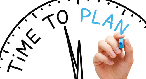 Project Planning Best Practices