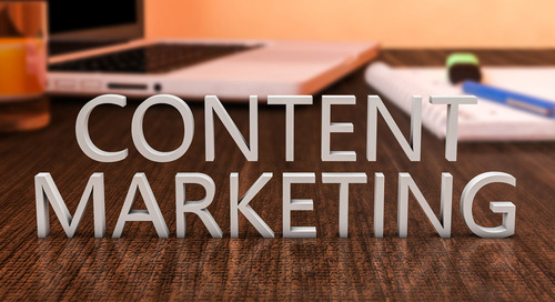 How to Find the Best Content Marketing Tools for 2016