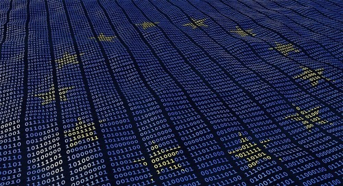 Why centralized data access is key for your organization becoming 'GDPR ready'