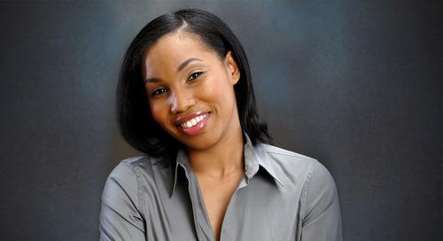 Women of Data: Mico Yuk, Co-Founder of BI Brainz and the Analytics on Fire Podcast
